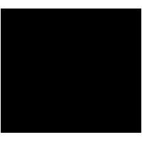 ORO  Concurso Internacional de LYON 2018