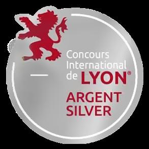PLATA Concurso Internacional de Lyon 2021