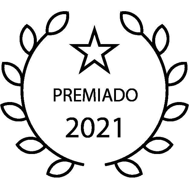 BACCHUS DE PLATA 2021